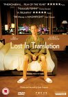 Lost In Translation [2004]
