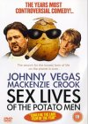 Sex Lives Of The Potato Men [2004]