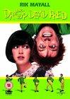 Drop Dead Fred [1991]