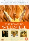 The Road To Wellville [1995]