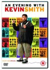 An Evening With Kevin Smith [2002]