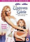 Uptown Girls [2004]