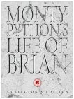 Monty Python's Life Of Brian (Special Edition) [1979]