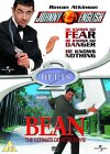 Johnny English / Bean - The Ultimate Disaster Movie [2003]