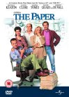 The Paper [1994]