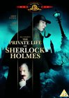 The Private Life Of Sherlock Holmes [1970]