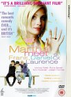 Martha, Meet Frank, Daniel and Laurence [1998]