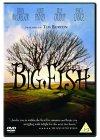Big Fish [2004]