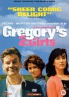 Gregory's Two Girls [1999]