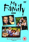 My Family - Series 2 [2000]