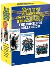 Police Academy Complete [1984]
