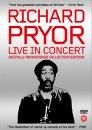 Richard Pryor - Live in concert [1978]