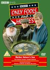 Only Fools And Horses - Mother Nature's Son [1992]