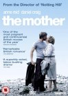 The Mother [2003]