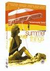 Summer Things (Embrassez Qui Vous Voudrez) [2003]