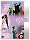 America's Sweethearts / Sleepless In Seattle / Dirty Dancing [2001]