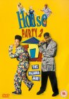 House Party 2 [1991]