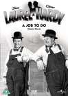 Laurel & Hardy Volume 14 - A Job To Do/Classic Shorts