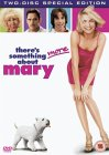 There's Something About Mary -- Special Edition (2 discs) [1998]