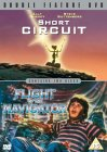 Short Circuit / Flight Of The Navigator [1986]