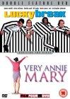 Lucky Break / Very Annie Mary [2001]