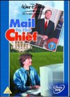Mail To The Chief [2000]