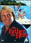 My Father The Hero [1994]