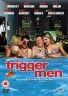 Triggermen [2002]