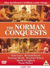 The Norman Conquests [1978]