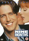 Nine Months [1995]