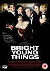 Bright Young Things [2003]