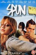 Spun [2003]