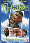 Freaked [1993]