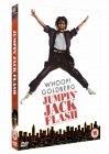 Jumpin' Jack Flash [1987]
