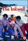 The Inkwell [1994]