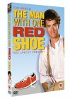The Man With One Red Shoe [1985]