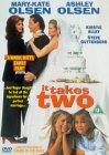 It Takes Two [1997]