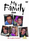 My Family - Series 1 [2000]