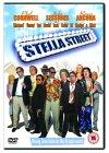 Stella Street [2003]