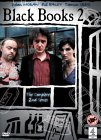 Black Books - The Complete Series 2 [2000] DVD