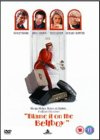 Blame It On The Bellboy [1991]