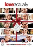 Love Actually [2003] DVD