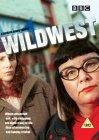 Wild West - Series 1 [2002]