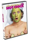 The Hot Chick [2003]