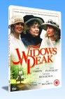 Widow's Peak [1993]