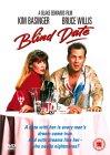 Blind Date [1987]