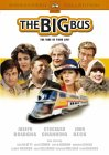 The Big Bus [1976]
