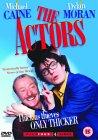 The Actors [2003]