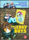 The Jerky Boys [1995]