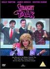 Straight Talk [1992]